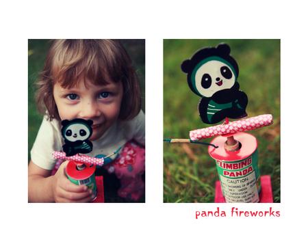 Panda_fireworks