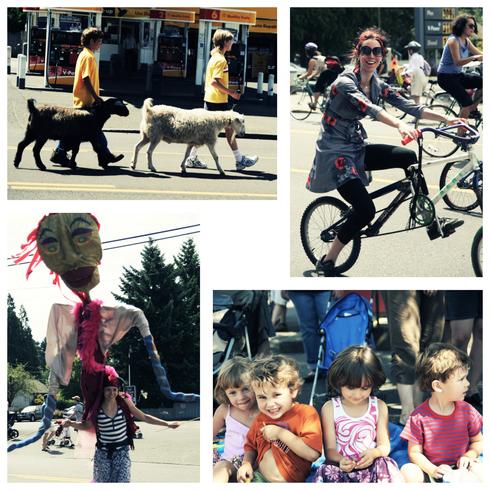 Woodstock_parade1_4